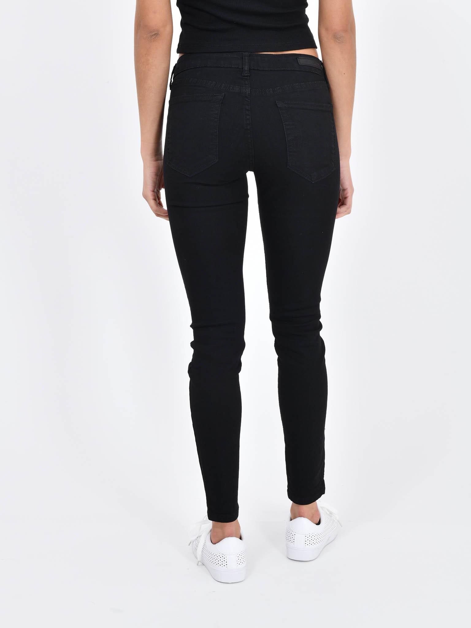 1a4fe6b0a4 Cuidado con el Perro - Jeans Ultra Skinny