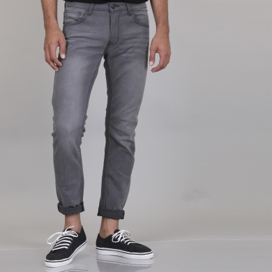 Jeans silueta skinny