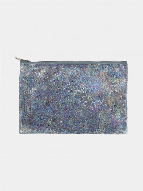 Cosmetiquera Glitter | CCP