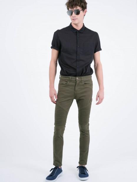 Pantalón Biker | CCP