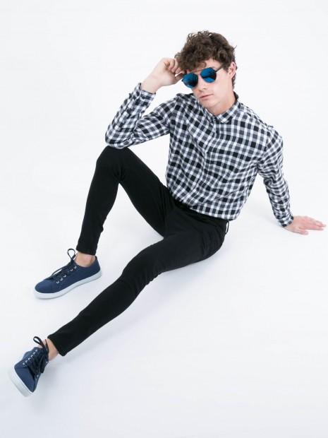 Pantalón Ultra Skinny | CCP