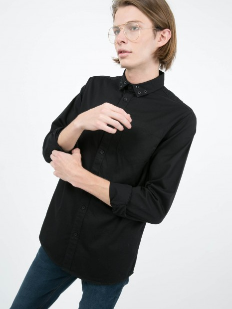 Camisa Ojillos | CCP