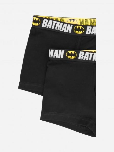 Boxer Batman