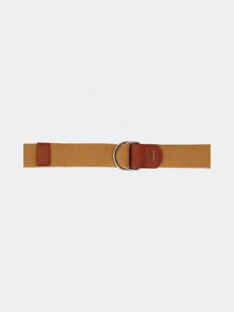 Cinturón Tela