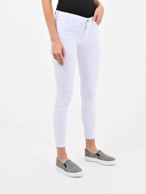 Pantalón Ultra Skinny