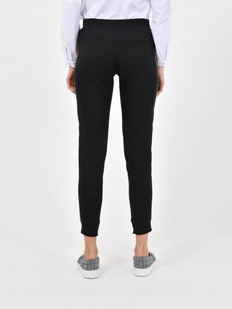 Pantalón Franja