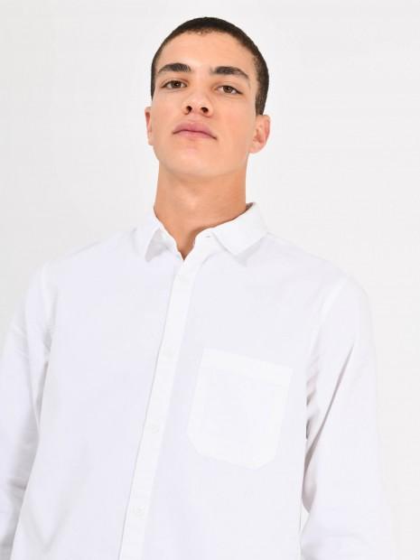 Camisa Texto