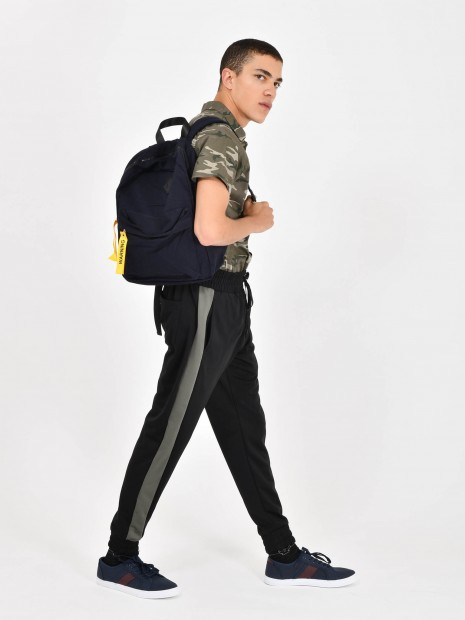 Jogger Franjas | CCP