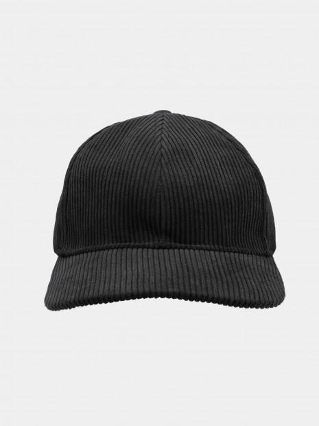 Gorra de Pana | CCP