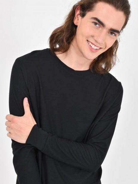 Playera Lisa | CCP