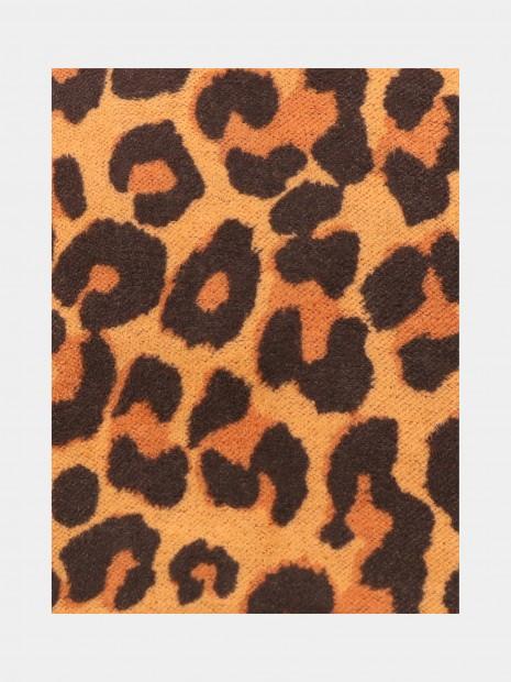 Gorra Animal Print