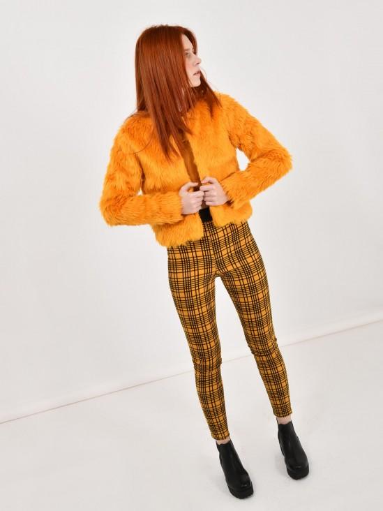 Pantalón Cuadros | CCP