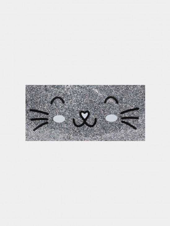 Monedero Gato