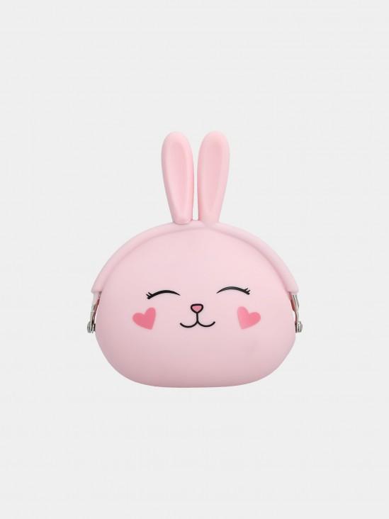 Monedero Conejo | CCP