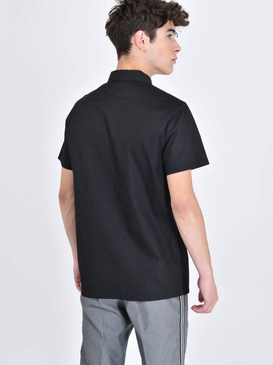 Camisa Cierre