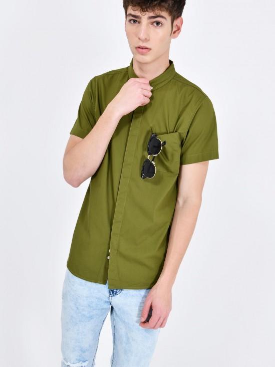 Camisa Básica | CCP