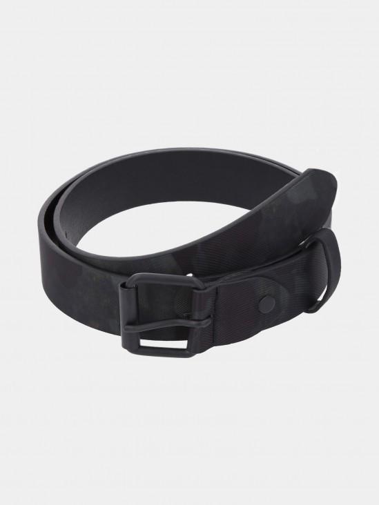 Cinturón Camuflaje | CCP