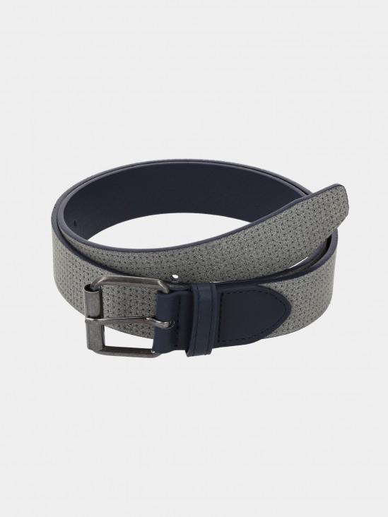 Cinturón Liso | CCP
