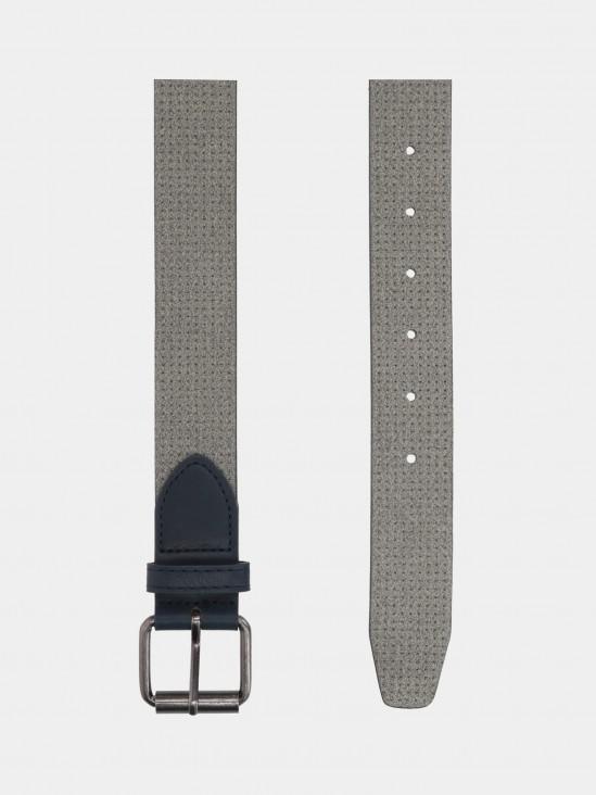 Cinturón Liso