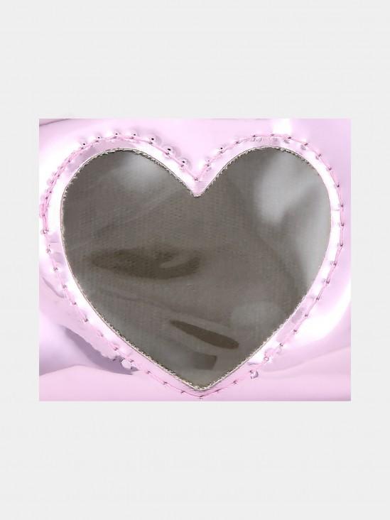 Monedero Corazón