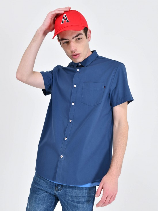 Camisa Lisa   CCP