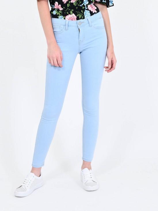 Jeans Ultra Skinny
