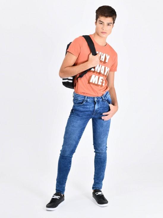 Jeans Premium Denim | CCP