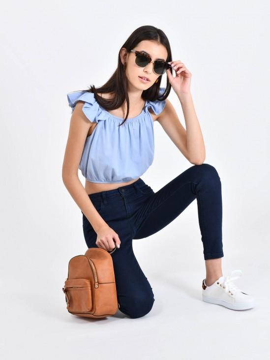 Jeans Básico | CCP