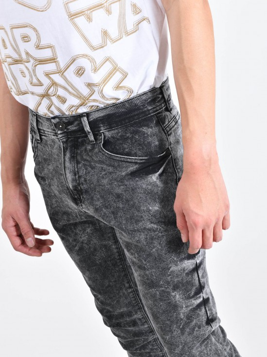Jeans Denim Skinny