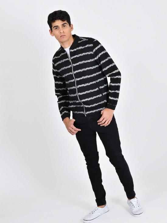 Jeans Skinny Biker   CCP