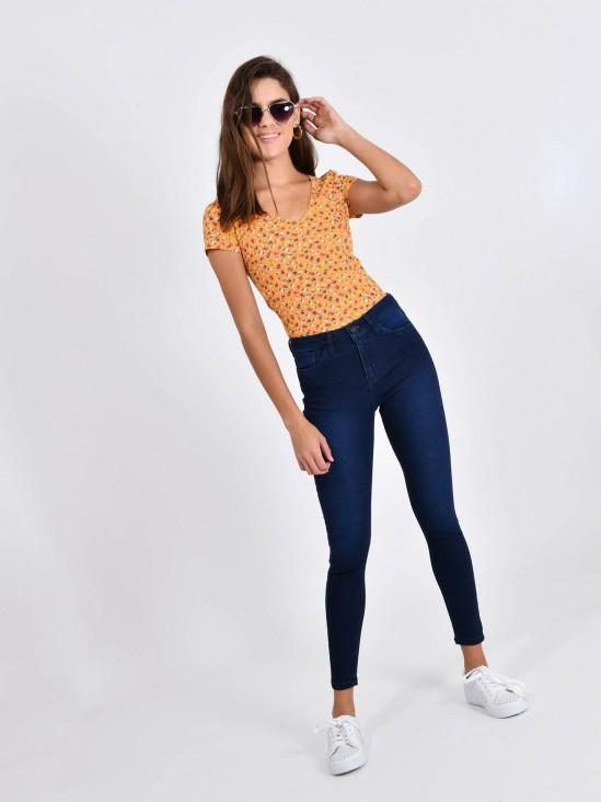 Jeans Ultra Skinny   CCP