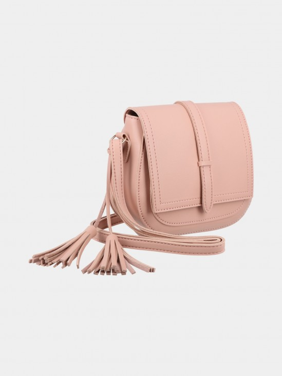 Mini Bolso Polipiel | CCP