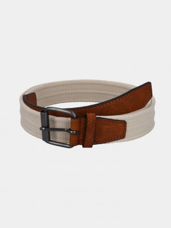 Cinturón Tela | CCP
