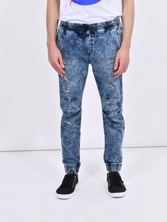 venta minorista baac9 ebdeb jeans | Cuidado con el perro