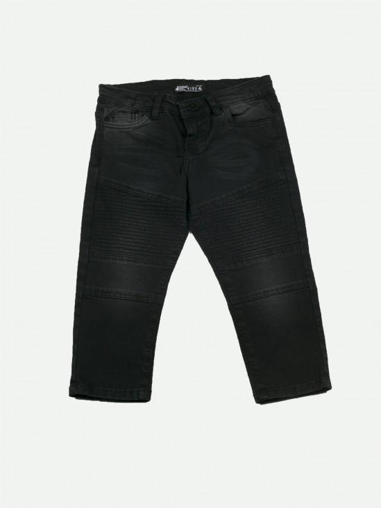 Jeans Biker para Niño | CCP