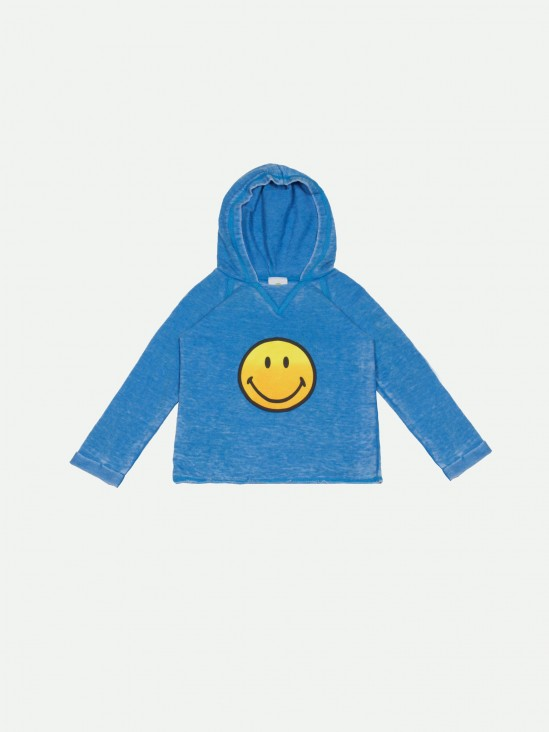 Sudadera 'Smiley' | CCP