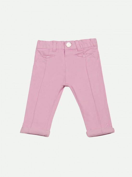 Pantalón Líneas | CCP