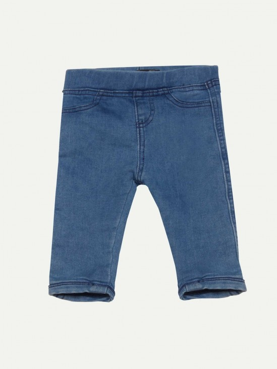 Jeans CCP | CCP