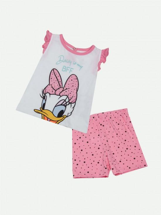 Pijama 'Daisy'   CCP