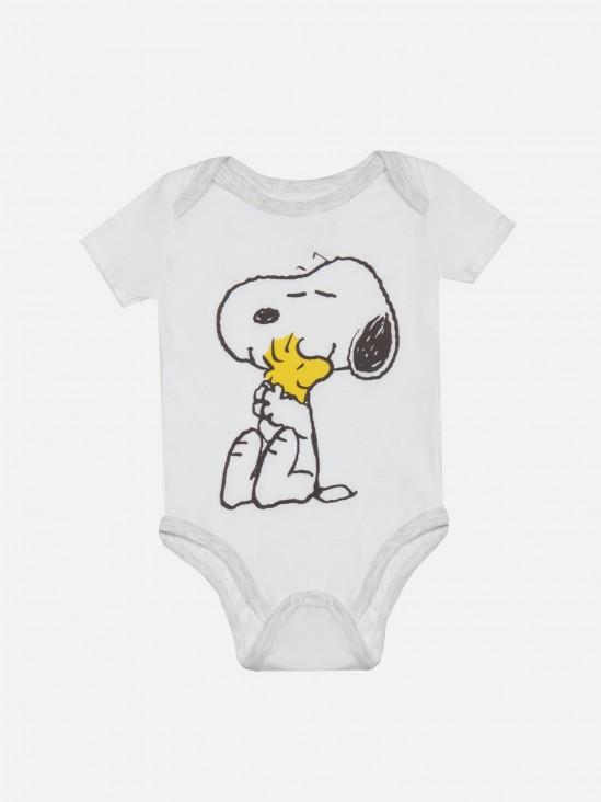 Pijama Snoopy   CCP