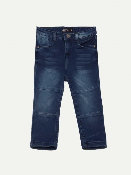 Jeans Skinny para Bebé | CCP