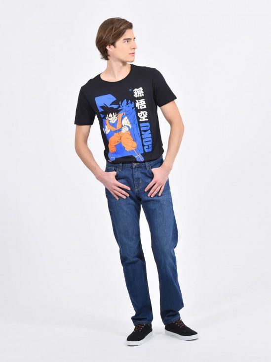 9d0649d35fe jeans | Cuidado con el perro