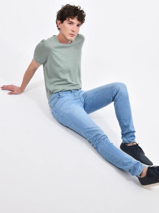Jeans Skinny   CCP