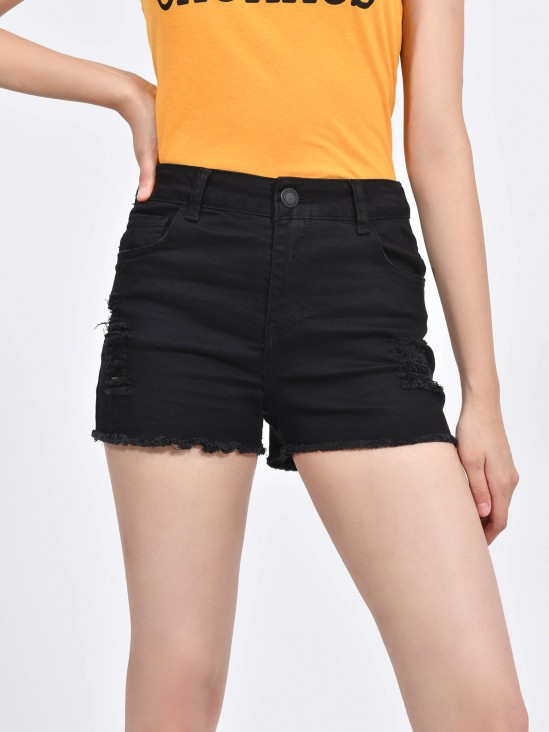 511984ac9326 Shorts | Cuidado con el perro