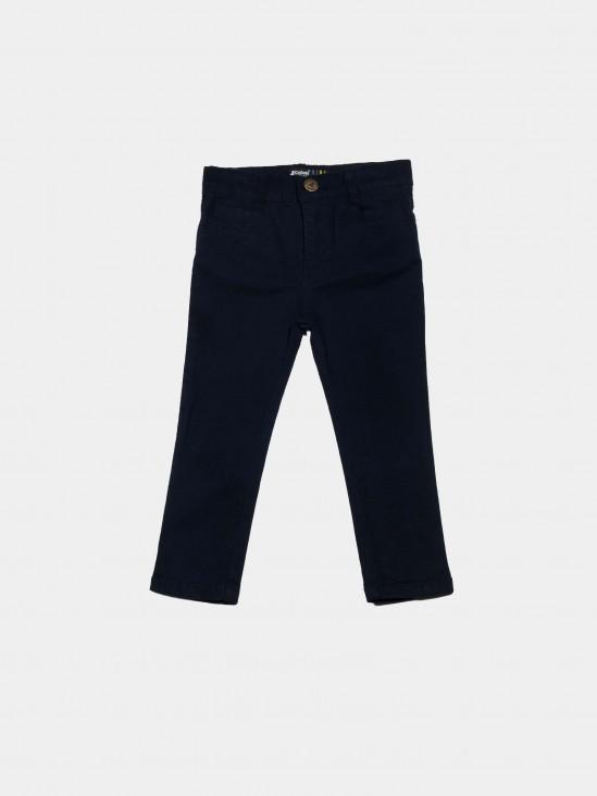 Jeans Regular para Bebé | CCP