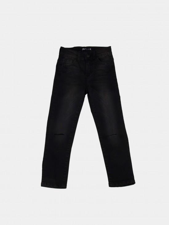 Jeans Wear Desgarre | CCP
