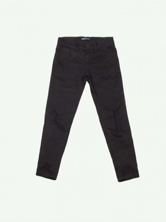 Jeans Skinny Desgaste | CCP