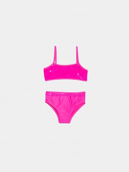 Conjunto Bikini | CCP