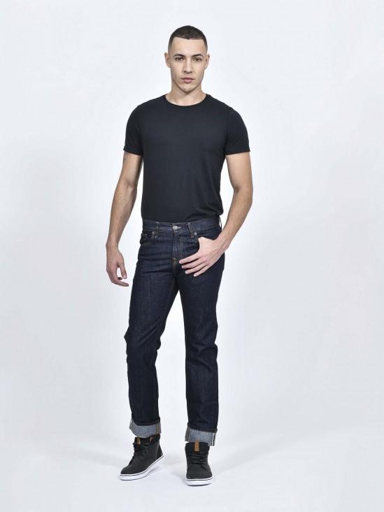 Jeans Recto | CCP
