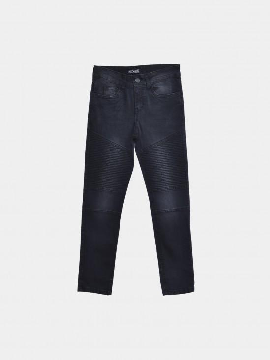 Jeans Costuras | CCP